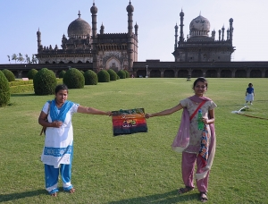 bijapur-india-sud
