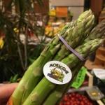 Frutta e verdura moriconi